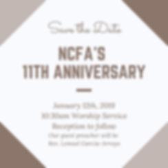 NCFA's 11th Anniversary.jpg