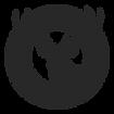 black-transparent-stag.png