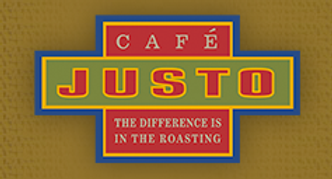 cafe justo.png