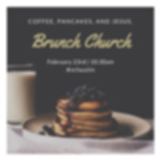Brunch Church.jpg