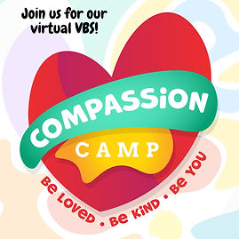 Join us for our virtual VBS!.jpg