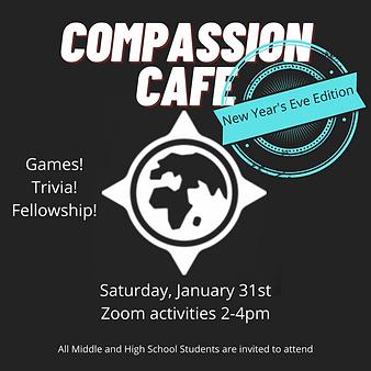 NYE Compassion Cafe.png