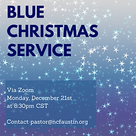 Blue Christmas Service.png