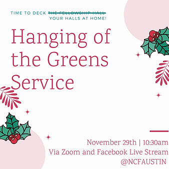 Hanging of the Green Service.png