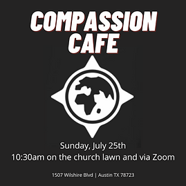 Copy of Copy of NYE Compassion Cafe (1).png