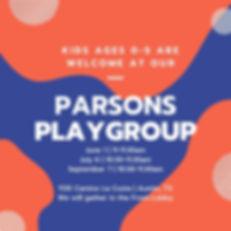 parsons playgroup.jpg