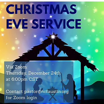 Blue Christmas Service (1).png