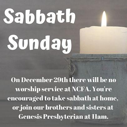 Sabbath Sunday (1).jpg