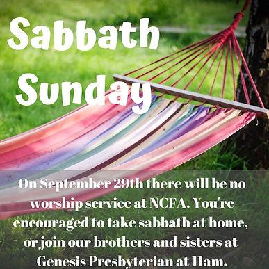 Sabbath Sunday.jpg