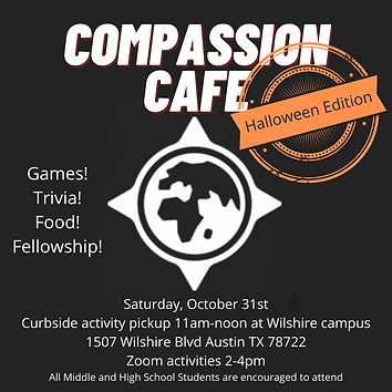 Copy of Halloween Compassion Cafe.png