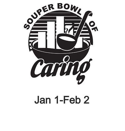 Souper-Bowl-1-COLOR-RV_edited.jpg