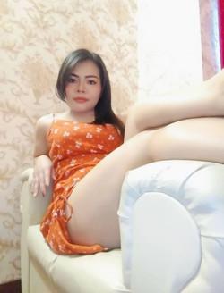 Vietnamese Massage Dubai