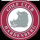 GolfClub_Hardenberg_Logo.png