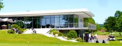 Golfclub am Harrl 01