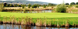 Golfclub am Harrl 05