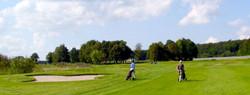 Golfclub am Harrl 07