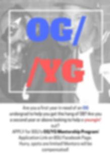 yg_og.jpg