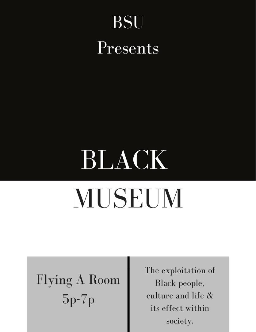 Black Museum GBM-1.jpg
