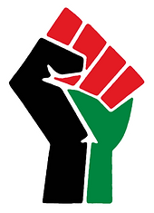 red+black+green+fist.png_format=300w.png