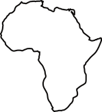africa outline.png