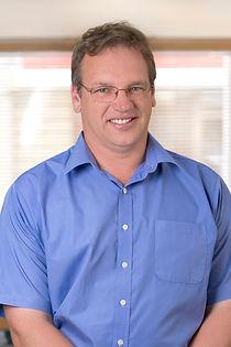 Michael Liebelt
