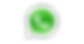 logo-whatsapp-sem-fundo-png-4.png