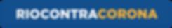RioContraCorona_logotipo-03.png