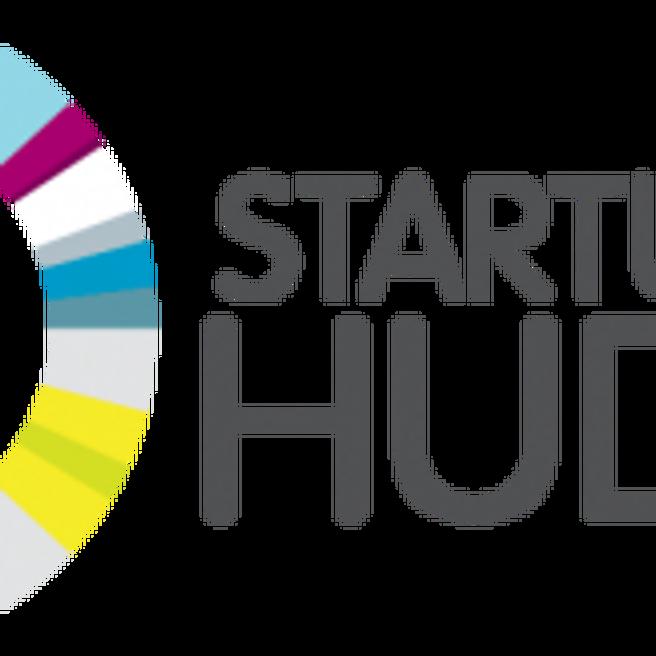 Startup Huddle Rio de Janeiro