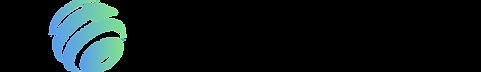 conffitaro-dark-logo.png