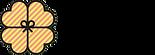 logo cor_edited.png