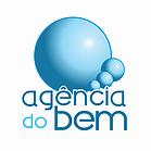 agenciadobem.webp