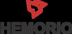 Logo_Hemorio_grande.png