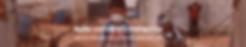 Screen Shot 2020-04-26 at 12.34.08 PM.pn