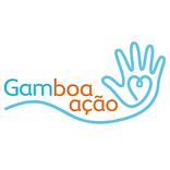 gamboaaçao.png
