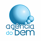 logo agencia.png