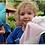 Thumbnail: Apadrinhe 1 Criança na Festa de Natal- Carol