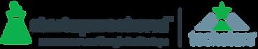 Startup-Weekend_Logo.png