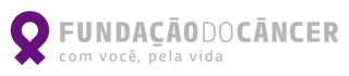 logo Fundacao.png