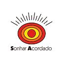 LOGOSONHARACORDADO.png