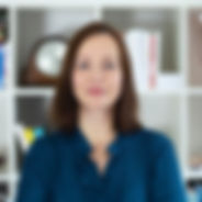 Lisa Quinn.jpg