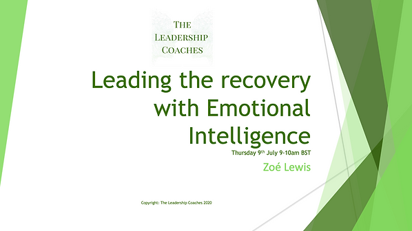 Leading the recovery with EI.png
