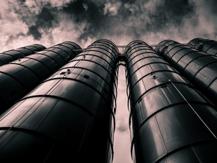 Breaking Up Silos To Champion Customer Experience And Reduce Costs