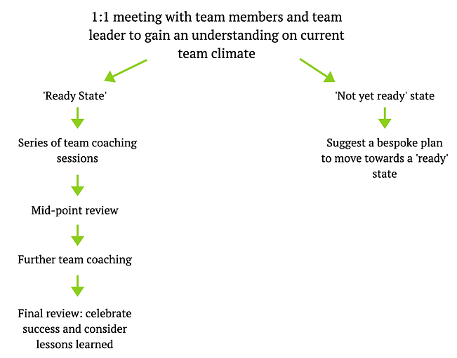 Team Coaching.png