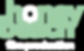 Honeybeach_Logo_mint_weiss_RGB.png