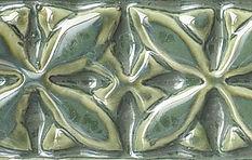PC-46_Emerald_Falls_GlazeChip_WEB.jpg