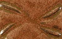 pc-56-Ancientcopper-tile-2048px.jpg
