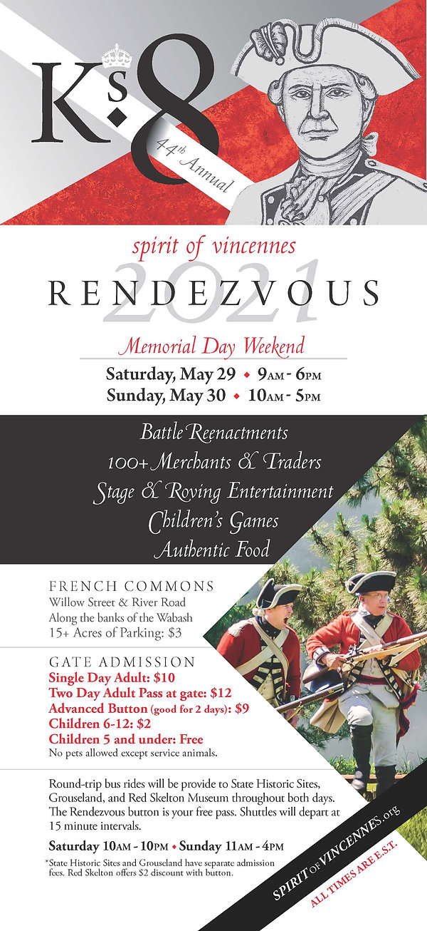 Rendezvous - 2021 Advance Rack Card_Page