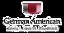 German American_edited.png