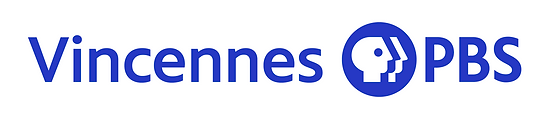 Vincennes PBS logo.png