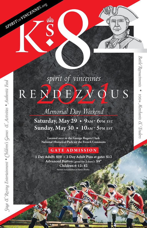 Rendezvous - 2021 Poster.jpg